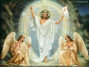 jesucristo-resucitado-33322