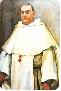 BEATO MARIANO PINA TURÓN 001