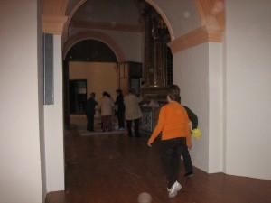 Limpieza Iglesia 28-3-2015 001