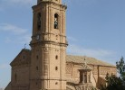 Templo Parroquial