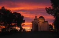Ermita del Santo Sepulcro